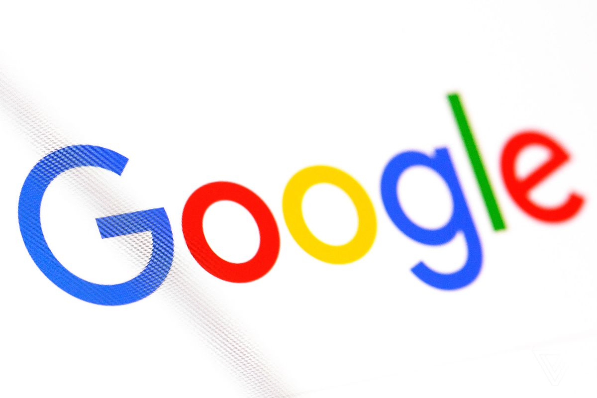 reputation-management-company-uk-reputationace-control-page-1-of-google-search-results