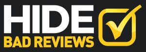 hide-bad-reviews-uk-business-reputation-management-online-300x107