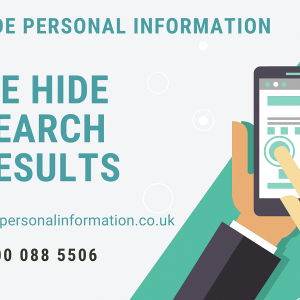 hide-personal-information-and-search-results-in-google