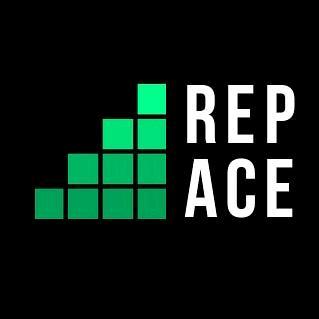 hide personal information onlihide personal information onlihide personal information online reputation acene reputation acene reputation ace