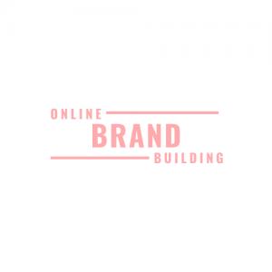 online brand building - reputation ace - reputation management