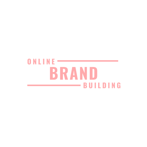 online brand building - reputation ace - reputation management