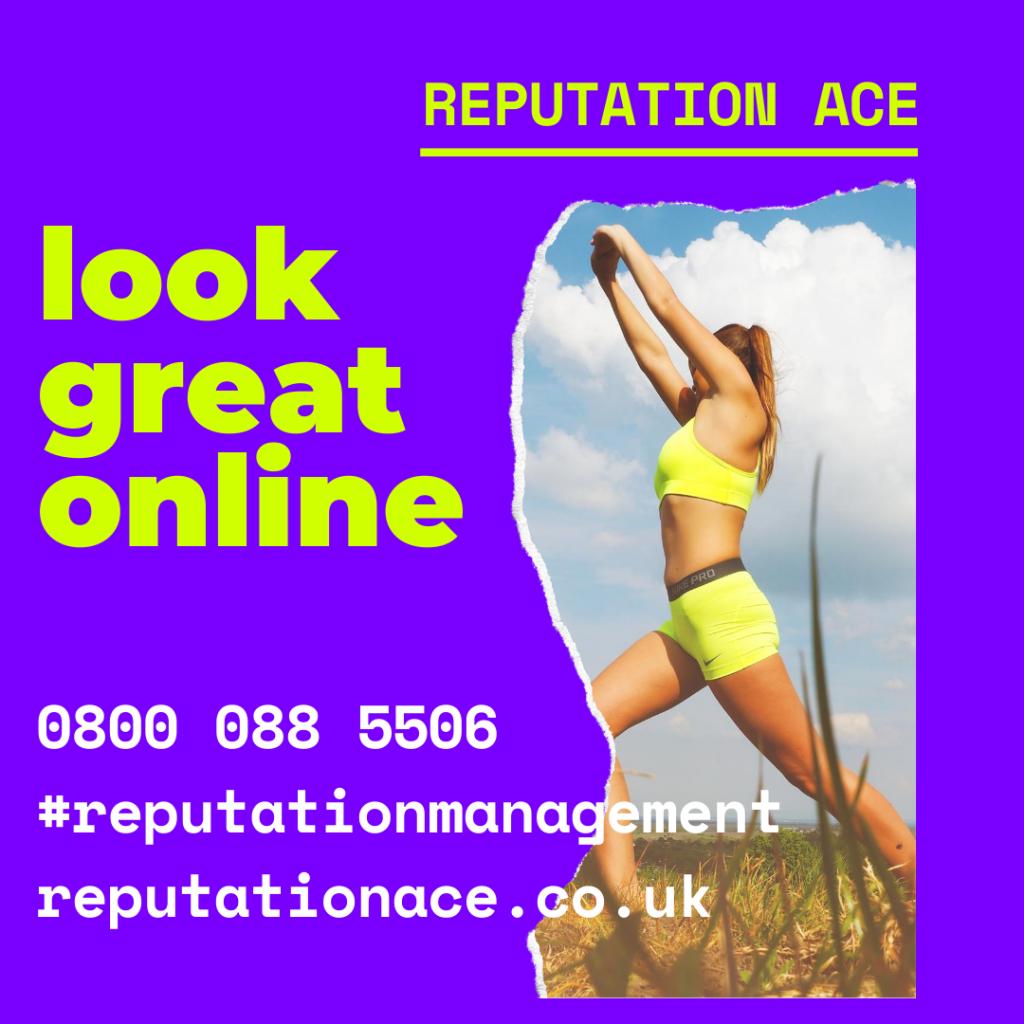 reputation company - reputation ace - 0800 088 5506 - online reputation management (1)