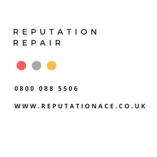 reputation company - reputation ace - 0800 088 5506 - online reputation management (4)