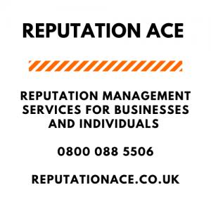 reputation company - reputation ace - 0800 088 5506 - online reputation management (5)