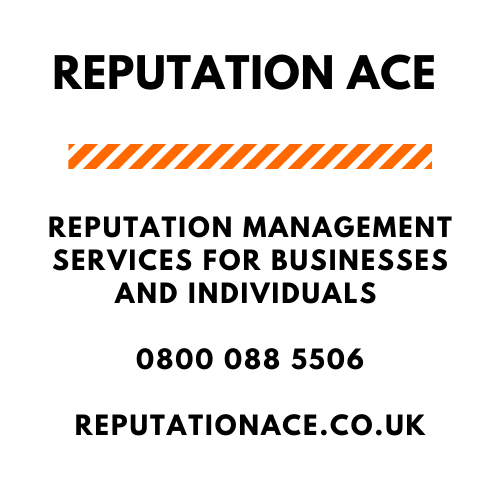 reputation company - reputation ace - 0800 088 5506 - online reputation management (5)