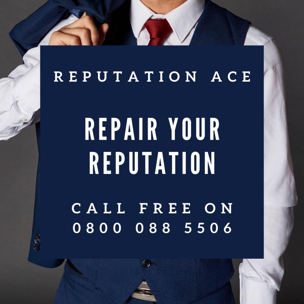 reputation management company uk - 0800 088 5506 - reputation ace (4)
