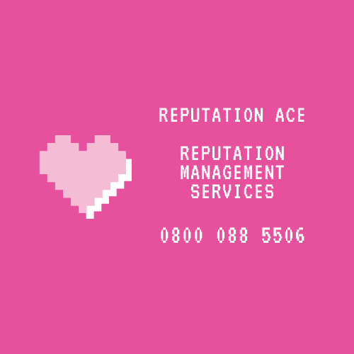 reputation management company uk - 0800 088 5506 - reputation ace (5)