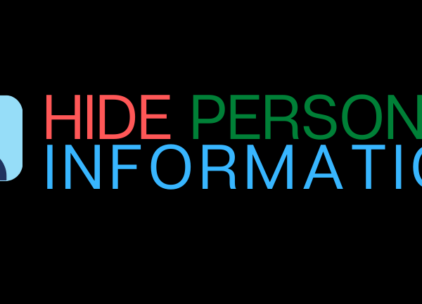 Hide-Personal-Information-From-Google-Search-Results-Reputation-Ace