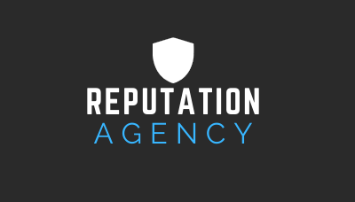 reputation agency - reputation management australia - reputation ace