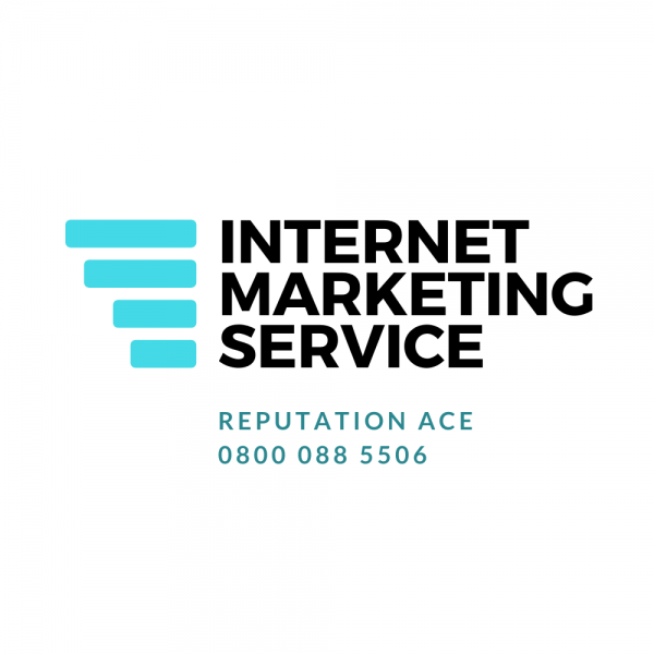 Internet Marketing Services - Reputation Ace - 0800 088 5506