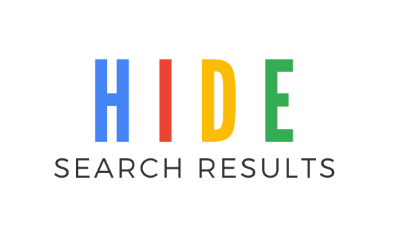 hide-search-results-google-reputation-management-online