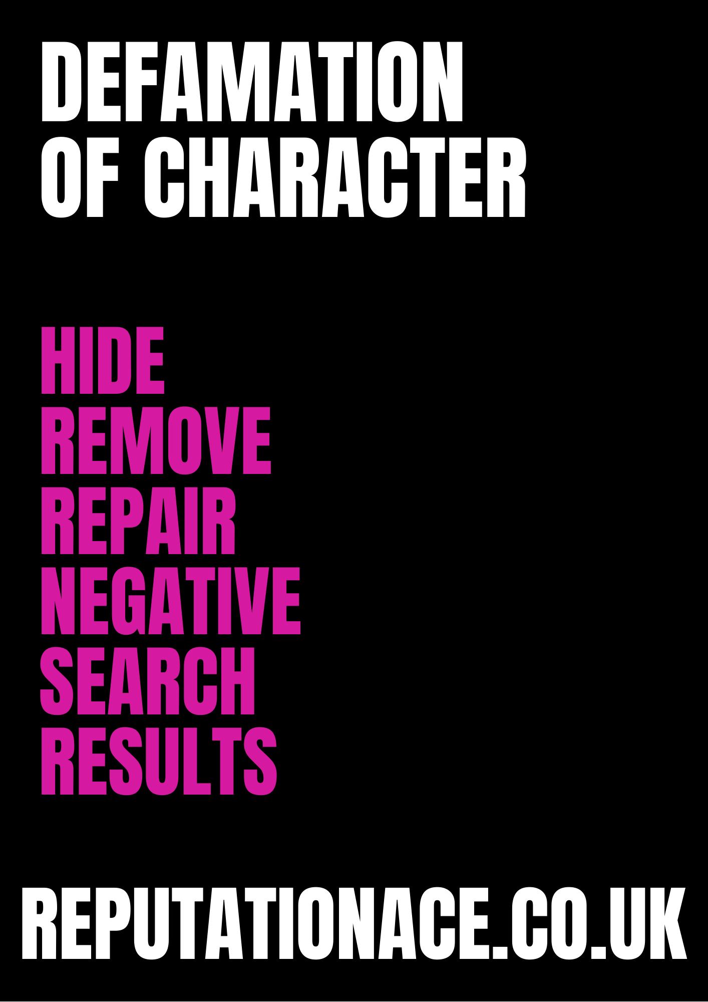 repair-online-reputation-reputation-management-reputation-ace-12
