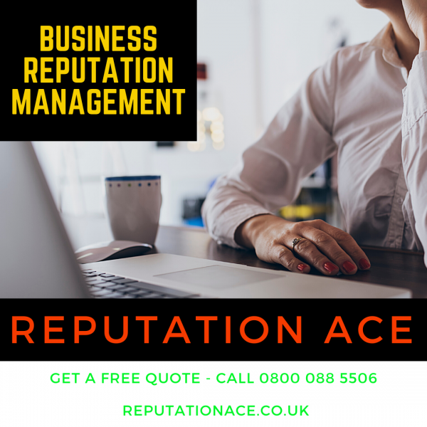 reputation-management-company-reputation-ace-08000885506-15