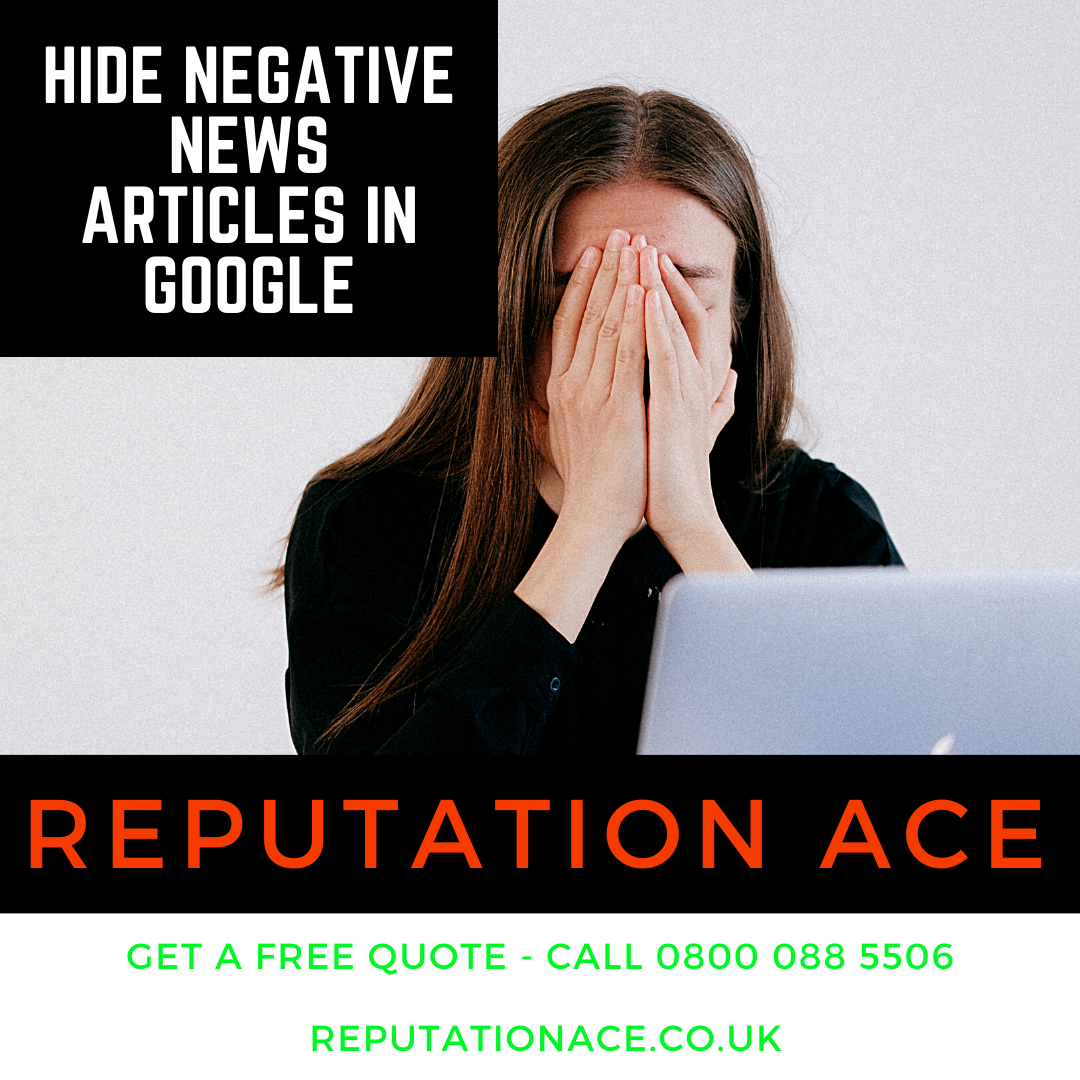 reputation-management-company-reputation-ace-08000885506-3